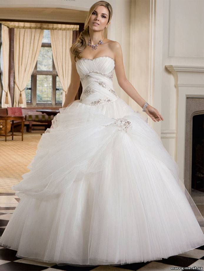 Свадебное Платье Купить Недорого Интернет Магазин
